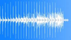 Blue Healer - stock music