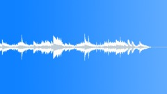 Stock Music of A Riper Shade Of Apple (15s edit ALT)