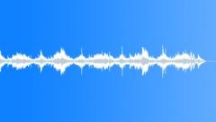 Stock Music of A Riper Shade Of Apple (30s edit ALT)