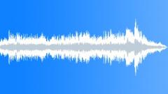 Stock Music of Dangerous Technology (15s edit)