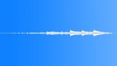 Sparkling (15s edit) - stock music