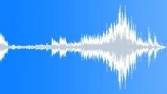 Stock Music of Bioshock (15s edit)