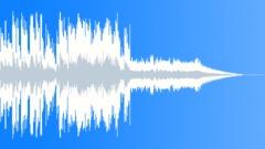 Stock Music of Bioshock (30s edit ALT)