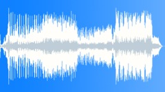 Stock Music of Bioshock