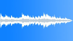 Sacred Heart (15s edit) Stock Music
