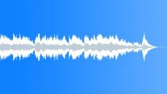 Stock Music of Sacred Heart (30s edit ALT)