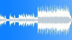 Stock Music of Giants (60s edit)