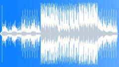 Sunny Pickup Truck - stock music