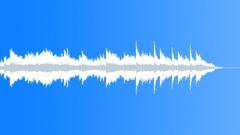 Stock Music of Rio Or (15s edit ALT)