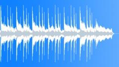 Stock Music of Farewell (30s edit ALT)