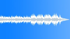 Stock Music of Bridge Between The Stacks (15s edit)