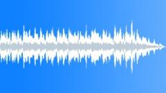 Stock Music of Fox Hunt (15s edit)