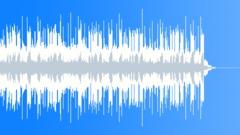 soft (30s edit ALT) - stock music