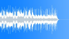 Stock Music of voices lI (30s edit ALT)