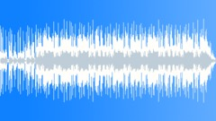 Stock Music of voices lI (60s edit)