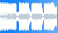 Mono Life - Disco in Paris (Cad & Bounder remix) Arkistomusiikki
