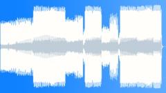 Stock Music of Mono Life - The Mono Sound (Epicentre Remix)