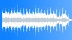 rhodes isle (30s edit) - stock music