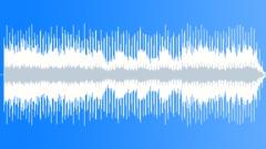 rhodes isle (60s edit) - stock music
