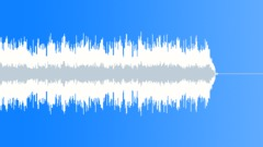 Rocket (30s edit ALT) Stock Music