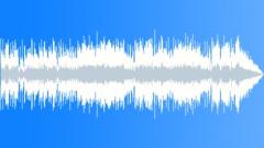 Rocket (30s edit) Stock Music