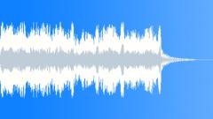 Origin (15s edit ALT) - stock music