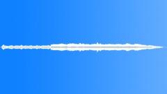 Stock Music of Anniversary (15s edit)