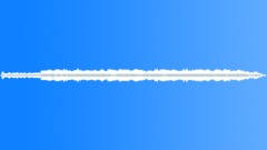 Anniversary (30s edit) Stock Music