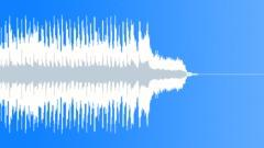 Black Cat on the Window Seal (15s edit ALT) - stock music