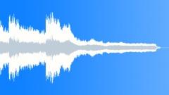 Curtain Up (30s edit ALT) Stock Music