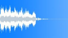 Pigalle (15s edit ALT) Stock Music