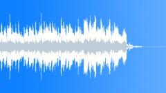 Pigalle (30s edit ALT) Stock Music