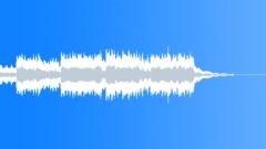 Pearl (30s edit ALT) - stock music