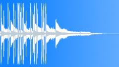 Stock Music of Miss Breeze (30s edit ALT)