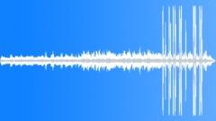 Stock Music of Miss Breeze (60s edit)