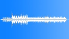 Argentina, una historia [ FULLMIX ] - stock music