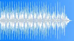 Happy New Year (30s edit ALT) - stock music