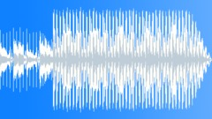 High End Showcase  (30s edit) - stock music