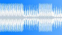 High End Showcase  (60s edit ALT) - stock music