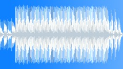 High End Showcase  (60s edit) - stock music