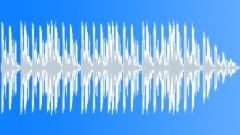 Transylvanian Families (15s edit) - stock music