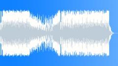 Transylvanian Families (30s edit ALT) - stock music