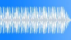Transylvanian Families (30s edit) - stock music