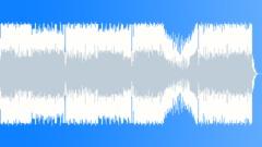 Transylvanian Families (60s edit ALT) - stock music