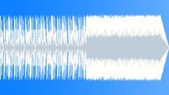 Transylvanian Families (60s edit) - stock music