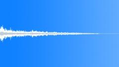 Stock Music of Lost signal (15s edit ALT)