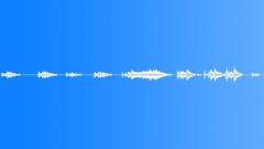 Stock Music of Kalimba (30s edit)
