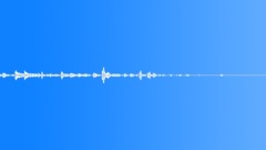 Udu (15s edit ALT) Stock Music