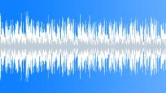 Speed of light (16 bars) - stock music