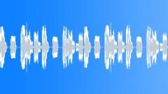 Speed of light (4 bars) - stock music